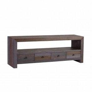 Admirable Casa Mollino Sofa Table Signature Design 1 Reviews Inzonedesignstudio Interior Chair Design Inzonedesignstudiocom