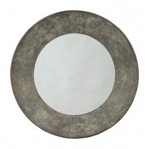 Jessica Mcclintock The Boutique Decorative Floor Mirror