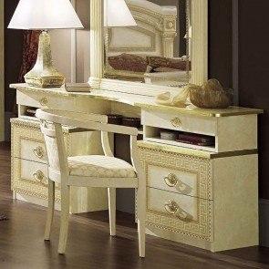 Bedroom Vanities With ESF Furniture Brand | Furniture Cart
