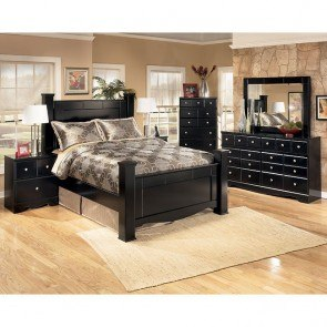 Bedroom Sets, Bedroom Furniture | Furniture Cart