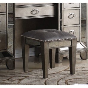 Remarkable Bedroom Benches Benches Bedroom Furniture With Wood Spiritservingveterans Wood Chair Design Ideas Spiritservingveteransorg
