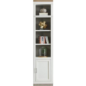 Bookcases Bookshelves Bookshelf Shelving Furniture Cart