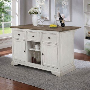 Simple Office Room Design, Kitchen Islands And Serving Carts With Furniture Of America Paula Deen Home Brand Furniture Cart