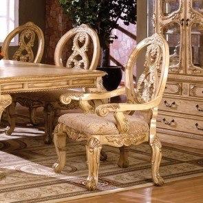 Hamlyn Side Chair Set Of 2 Signature Design By Ashley