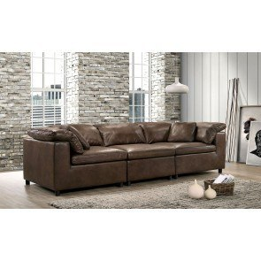 Denham Mercury Sofa Signature Design Furniture Cart
