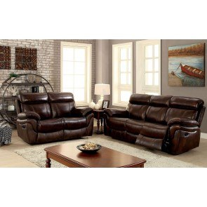 Claremore Antique Living Room Set Signature Design 2