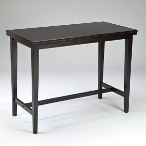 Larchmont Counter Height Table Signature Design 1 Reviews