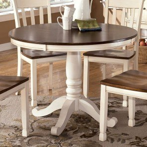 Kona Expandable Dining Table Intercon Furniture 2 Reviews