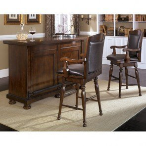 Home Bar and Game Room Furniture | Furniture Cart