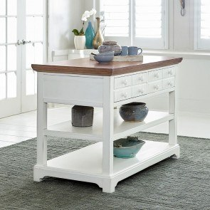 Kitchen Islands And Serving Carts Furniture Cart