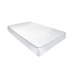 Ellis Bay 15 Inch Memory Foam Mattress Ashley Sleep 2