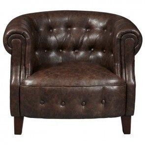 Ariel Swivel Glide Chair Leaf Klaussner Furniture Cart