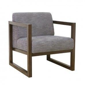 Nolana Accents Citron Chair Benchcraft Furniture Cart