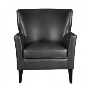 Entice Mist Showood Accent Chair Signature Design By