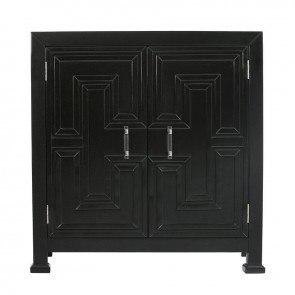 Till Accent Chest Pulaski Furniture Furniture Cart