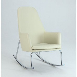 Yvette Steel Accent Chair Signature Design By Ashley 5