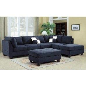 Living Room Sets Living Room Furniture Furniture Cart