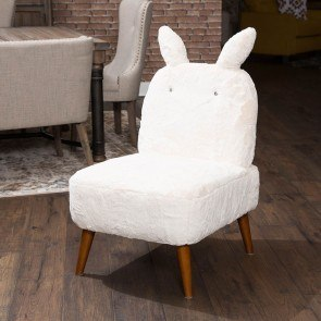 Danielle Eggplant Accent Chair Signature Design