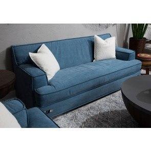 Alenya Charcoal Sofa Signature Design 2 Reviews
