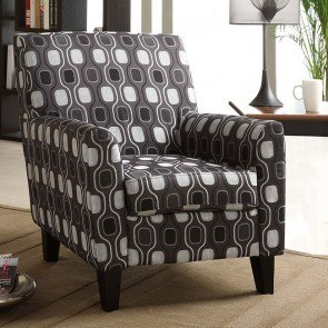 Danely Dusk Accent Chair Benchcraft Furniture Cart