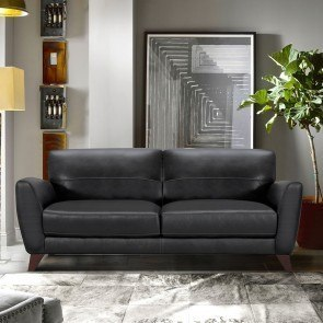 Cladio Hickory Living Room Sectional Set Benchcraft 1