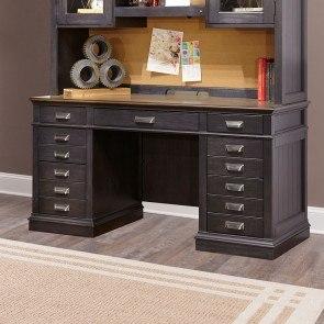 Discoveries Carlton House Desk Aico Furniture Furniture Cart