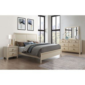 Gabriela Poster Bedroom Set Signature Design 4 Reviews