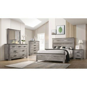 Wilmington Sleigh Bedroom Set Signature Design 1 Reviews Furniture Cart