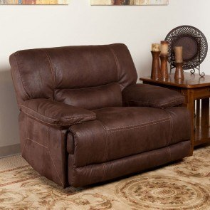 Marvelous Recliners And Rockers With Franklin Furniture Parker Living Cjindustries Chair Design For Home Cjindustriesco