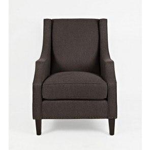 Alenya Quartz Accent Chair Signature Design Furniture Cart