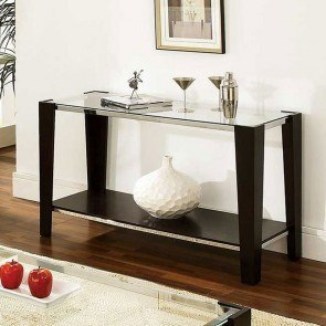 Solitaire Sofa Table Hammary Furniture Cart