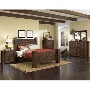 Bedroom Sets, Bedroom Furniture With Transitional Style | Furniture Cart