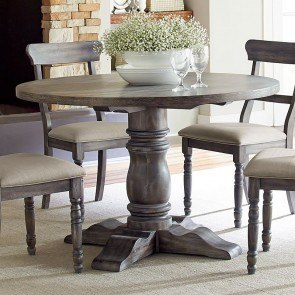 Dining Tables Furniture Cart