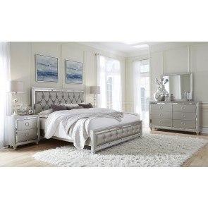 Bedroom Sets Bedroom Furniture Furniture Cart