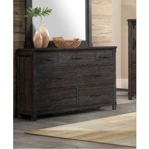 Candiac Dresser Signature Design Furniture Cart