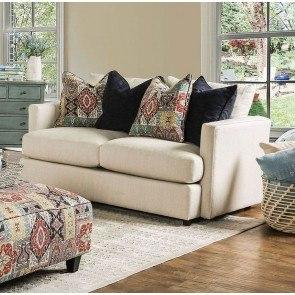 Tolliver seat Craftmaster | Furniture Cart on