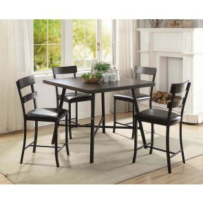 ... Bistro And Bar Table Sets