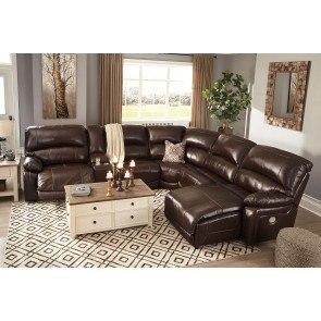 Brilliant Lazy Life Bean Bags Living Room Set Coaster Furniture Machost Co Dining Chair Design Ideas Machostcouk