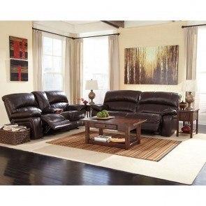 Living Room Sets, Living Room Furniture   Furniture Cart