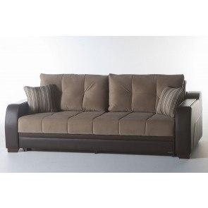 Surprising Brogain Ebony Queen Sofa Sleeper Benchcraft Furniture Cart Pdpeps Interior Chair Design Pdpepsorg
