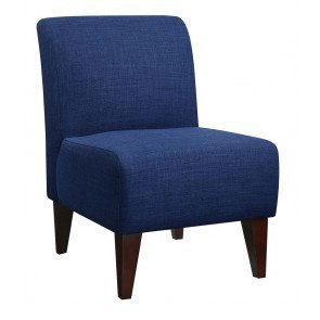 Hindell Park Putty Accent Chair Signature Design 2
