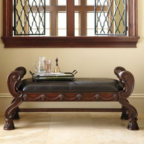Bedroom Benches, Benches, Bedroom Furniture | Furniture Cart