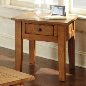 End Tables Furniture Cart