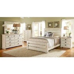 Bedroom Sets, Bedroom Furniture   Furniture Cart