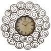 Sassetta Clock