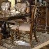Bonaventure Park Arm Chair (Set of 2)