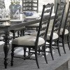 Jackson Park Side Chair (Set of 2)