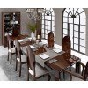 Carmen Dining Room Set
