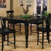 roanoke 24 inch x back barstool set of 2 intercon furniture furniture cart. Black Bedroom Furniture Sets. Home Design Ideas