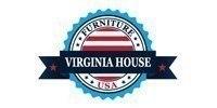 Virginia House by Vaughan-Bassett
